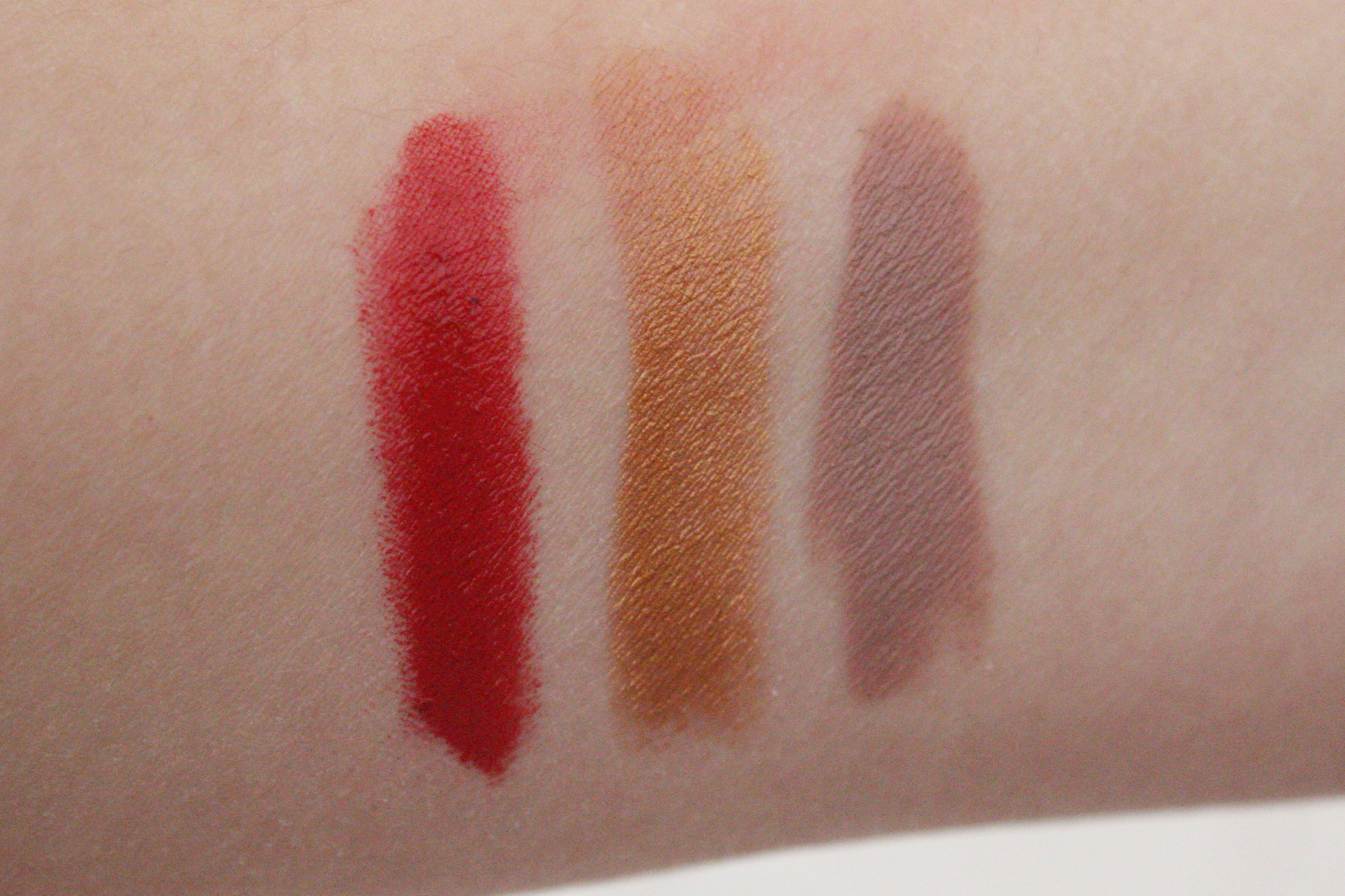 Les Lipstories Made In Sephora Lentilles De Couleur Solotica